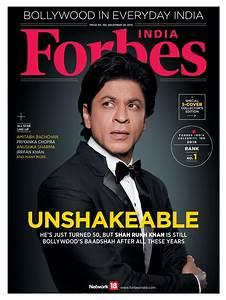 Forbes December 2015