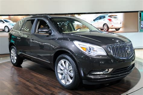 buick enclave   slightly  song