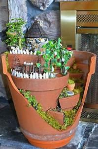 Pot De Fleur Interieur Design : pot de fleur terre cuite parfait pour la d co de jardin ~ Premium-room.com Idées de Décoration