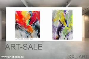 Bilder Kaufen Günstig : echte kunst malerei kaufen online im internet oder in unseren galerien in berlin art4berlin ~ Buech-reservation.com Haus und Dekorationen