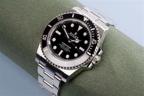 Rolex Submariner Watches | ref 114060 | Complete Set '5 ...