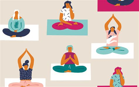 What is Mindfulness? - Mindful