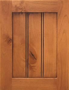 Shaker, Beadboard, Inset, Panel, Cabinet, Door