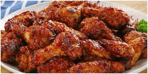 kuliner resep ayam bumbu bali lezat kaya rempah vemalecom