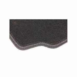 tapis auto dacia lodgy sur mesure noir With tapis sur mesure auto