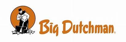 Dutchman Keytech Pressebox Plm Internationales Engineering Bei