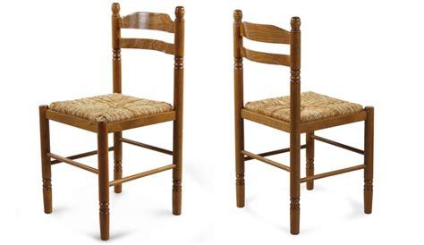 駘駑ent cuisine pas cher chaises de cuisine pas cher ensemble table et chaise cuisine pas cher table de