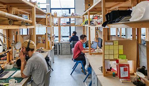 best industrial design schools top schools in industrial design royal college of