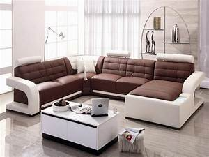 Furniture sectional sofas design with sectionals for sale for Modern sectional sofa on sale