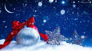 winter christmas backgrounds - Google Search | Winter ...