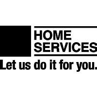 edison tn help desk the home depot jupiter jupiter fl 33458