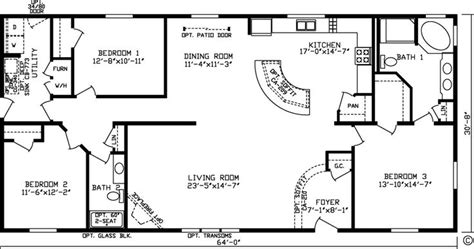 image result   sq ft ranch house open concept plans house plans  story square house