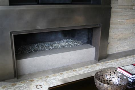 fireplace mantel limestone marble fireplaces center portland or