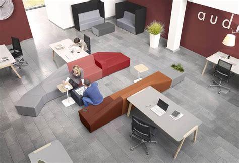 mobilier bureau bordeaux module chauffeuse canape mendi mobilier de bureau bordeaux