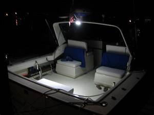 Popular led flood lights for boats pixelmari