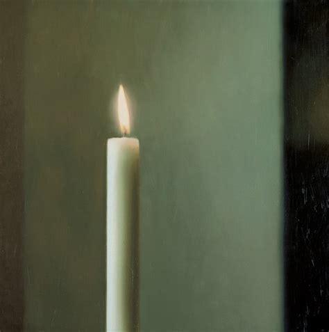 les bougies 171 une bougie qui se consume et fond n est autre qu une transmutation alchimique c