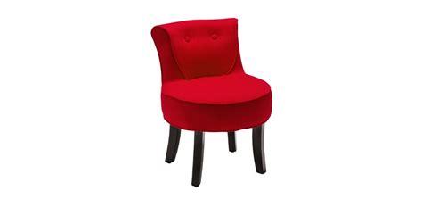 petit fauteuil crapaud rouge choisissez nos petits