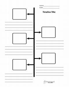 Blank schedule forms calendar template 2016 for Legal chronology template