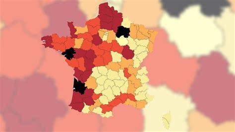 au sujet des départements français moments investigation pesticides la d elise lucet