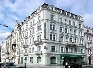 Best Western Prague : city hotel moran in prague ~ Pilothousefishingboats.com Haus und Dekorationen