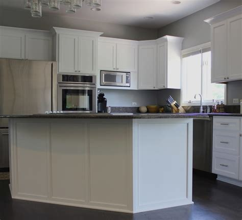 cabinet refacing  solid wood