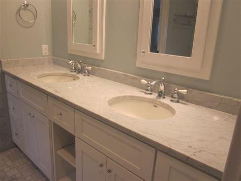 bathroom vanity countertops ideas outstanding bathroom vanity countertops and surprising