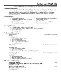 Optometrist Office Assistant Resume by Best Optometric Technician Resume Sles
