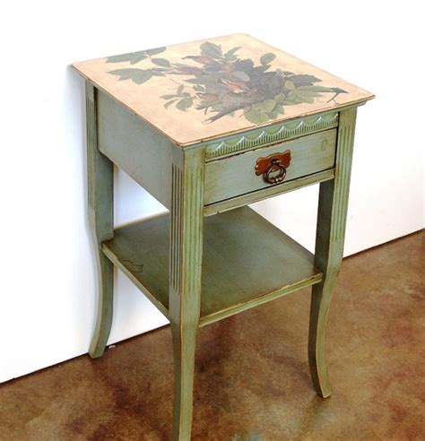 Painted Vintage Side Table Small Table Lamp Table Painted. Customizing Ikea Kitchen Cabinets. Kitchen Cabinet Handle. Styles Of Kitchen Cabinets. Simple Kitchen Cabinet Plans. Kitchen Paint Colors With Light Oak Cabinets. Update Kitchen Cabinets With Paint. Country Kitchen Cabinets. Budget Kitchen Cabinets