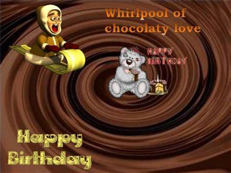 loving birthday    loved   birthday wishes ecards