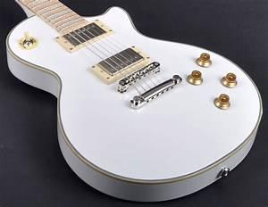 Agile Al-627 White Wide