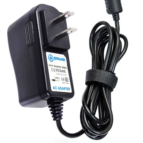new ac switching adapter for honor model ads 36np 12 2