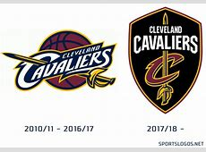 Cavs New Logo 2018 Basketball Pinterest NBA, Finals