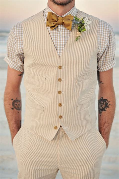 Menu0026#39;s Party Outfits - 14 Best Party Wear for Men for All ...