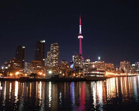 Toronto Boat Tours by Jubilee Cruise Toronto Boat Cruises Toronto Boat