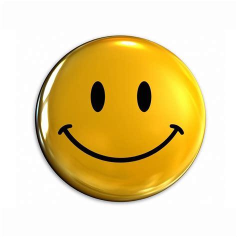 smiley face wallpaper screensavers wallpapersafari