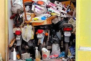 Ranger Garage : ranger son garage moto motion ~ Gottalentnigeria.com Avis de Voitures
