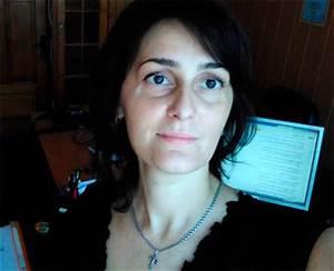 Rencontres en ligne pour clibataires Smeet