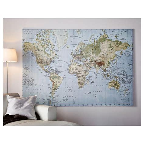 ikea wereldkaart google zoeken home living ikea