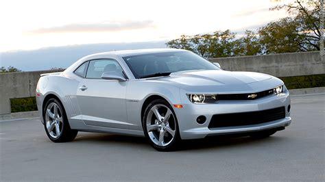 best v6 sports cars sports car chevrolet camaro v6 kbb s best resale value