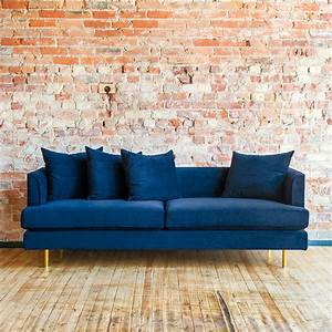 Gus Margot Sofa