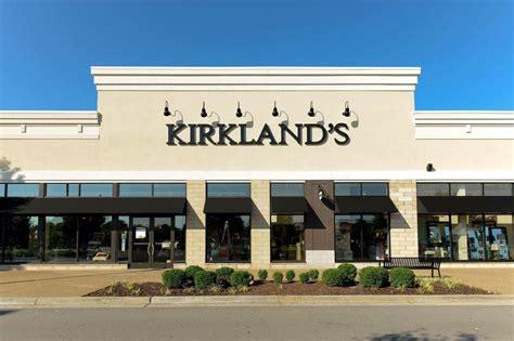 Kirkland S 69 Photos Home Decor 151 W Esplanade Dr Home Decorators Catalog Best Ideas of Home Decor and Design [homedecoratorscatalog.us]