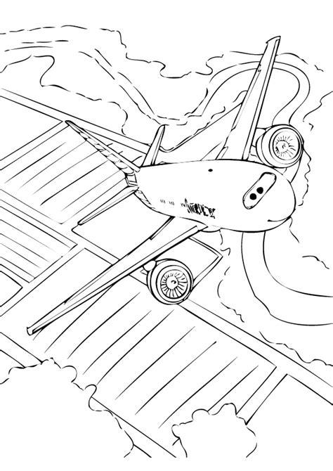 disegni per bambini da scaricare gratis disegni da colorare gratis per bambini disney planes