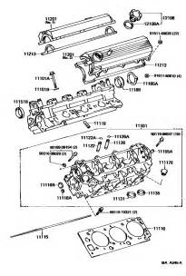 similiar toyota 4runner engine diagram keywords 1994 toyota 4runner engine diagram on toyota v6 engine sensor diagram