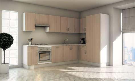 cuisine en angle cuisine d angle complète les astuces pour choisir sa
