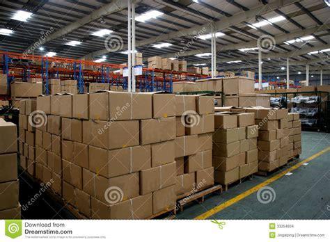 Warehouse Autoparts   NeilTortorella.com