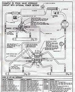 Ax 7953  Ih Tractor Wiring Manual On International 1086