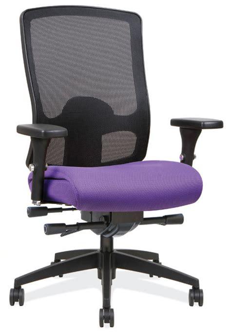 Bodybilt Chair Adjustment by Prius Series 10 Adjustment Ergonomic Mesh Chair