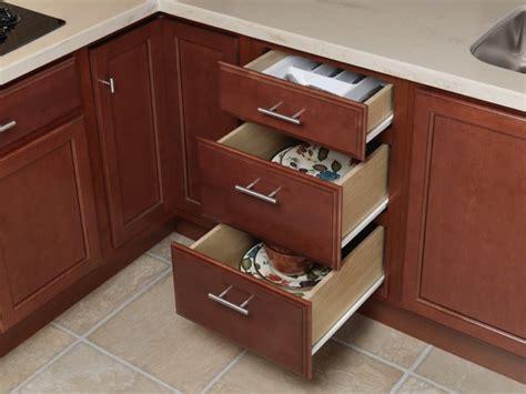 woodstar seacrest birch cabinets idea gallery custom countertops kitchen cabinets kb