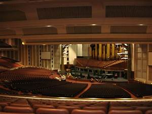 Lds Conference Center Salt Lake City Utah The