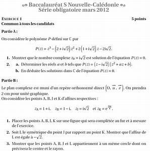 Bac S Maths 2014 : raiatea bac nouvelle cal donie sujet bac s mars 2012 ~ Medecine-chirurgie-esthetiques.com Avis de Voitures